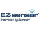 EZ Sensor