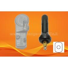 Новый TPMS Вентиль тип Schrader Gen 4/5, 5028, 5028-1, 5028-10, SKA920
