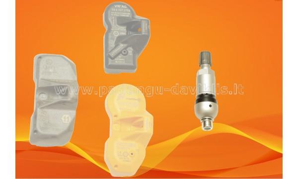 Neues RDKS Ventil des Types HUF (former Beru ) G1.2, G2.4, G3.41, G3.42, SKA921 / Alligator / RDV021