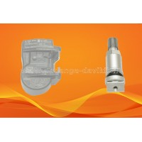 New TPMS Valve TG1C VDO Continental Type