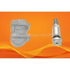 Новый TPMS Вентиль тип TG1C VDO Continental
