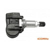 Used TPMS Sensor Hyundai / Kia 52933-3N100, 52933-2M650, 52933-A5100, 52933-2J100, S180052092, A2C1446770083, 4060