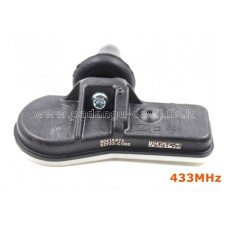 Б/у TPMS датчик Hyundai 52933-C1100, 52933-C8000, 3060