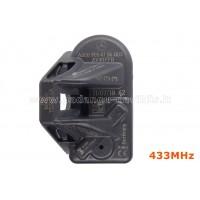 Gebrauchte Reifendrucksensoren RDKS Mercedes / BMW A0009054104, A0009057205, RDE077, 3057