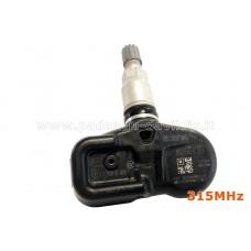 Sensori TPMS usati Lexus / Subaru / Scion / Toyota 42607-30060, 42607-06020, 4260730060, 4260706020, 28103-CA000, PMV-C010