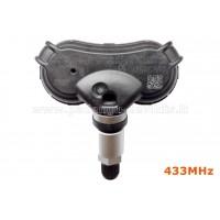 Б/у TPMS датчик Hyundai / Kia  52933-2S410, 52933-2S400, RDE029, 4062