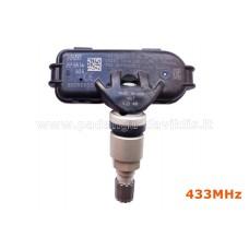 Naudotas TPMS daviklis Hyundai 52933-3V100, 4061