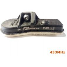 Naudotas TPMS daviklis Mercedes-Benz  A4479050500, A4479051704, A4479050500Q03, 3012, RDE036