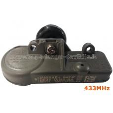 Б/у TPMS датчик Ford DR3V-1A180-BA, DR3V-1A180-DA, BB5T-1A150-AA, 3024