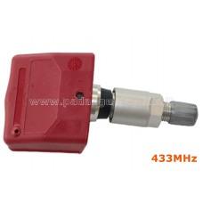 Gebrauchte  Reifendrucksensoren RDKS Renault 8200924614, 8200253215, 8200924614, 3040