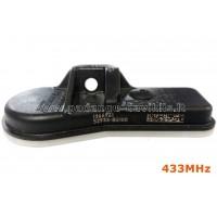 Capteur TPMS usé Hyundai / Kia 52933-B2100, 3059