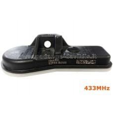 Naudotas TPMS daviklis Hyundai / Kia 52933-B2100, 3059