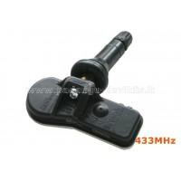 Used TPMS Sensor Subaru 28103FJ000, 28103FJ001, 28103FJ002, 3064