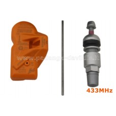 Новый TPMS датчик Alpina /BMW / Mini / Roll-Royce 36106856227, 36xx4078787, 36106790054, RDE012, 4010