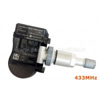 New TPMS Sensor Ford / Jaguar / Land Rover / Volvo 8G92-1A159-AE, 8G921A159-AE, S180052020, S180052050, 4021, 4023, 4070, 31302096, 31341171