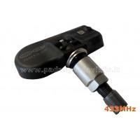 Capteur TPMS usé Hyundai / Kia  52933-2L000, 52933-2L600, S180030002, 4026