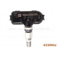 New TPMS Sensor Kia/ Hyundai  52933-2Y450, 4051