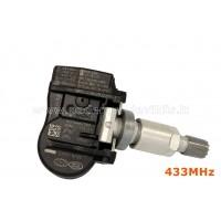 Naudotas TPMS daviklis Hyundai / Kia 52933-B1100, A2C14467700, A2C1446770083, 4060