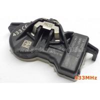 Capteur TPMS usé Mitsubishi 4250C275, 4250F187, 4079, S180150004, A2C3781940780, 2910000063200