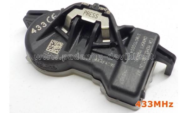 Tpms Mitsubishi 4250c275 4250f187 4079 S180150004
