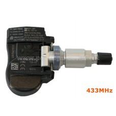 Naujas TPMS Daviklis Kia 52933-D9100, A2C98607301, 2910000102400, RDE044, 4087
