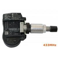 Naujas TPMS Daviklis Alfa / Jeep  A2C9714580280, 50533279, 50547691, 68336101AA, S180245002, 4102