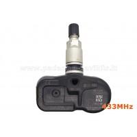Gebrauchte Reifendrucksensoren RDKS Hyundai / KIA PMV-CH15, 52940-J7000, 52940J7000, 4113
