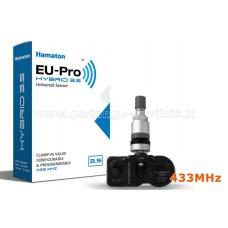 Naujas TPMS Hamaton EU-Pro Hybrid 3.5 3200 programuojamas 433MHz daviklis