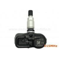 Новый TPMS датчик Toyota TPMS 42607-35040, 4260735040, PMV-C11A, T14