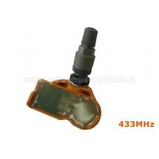 Gebrauchte Reifendrucksensoren RDKS HUF RDE036