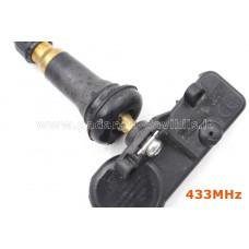 Sensori TPMS nuovi Citroen / Peugeot  5430W0, 9683420380, 9673860880, 3000