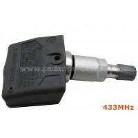 Gebrauchte Reifendrucksensoren RDKS Infiniti / Nissan / Renault  407001AY0A, 40700-1AY0A, 3039