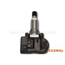 Sensori TPMS nuovi Alfa / Fiat / Mazda BHB637140, BBP337140B, GS1D37140,  A2C1132410080, A2C1132410083, S180052054, RDE050, 4028