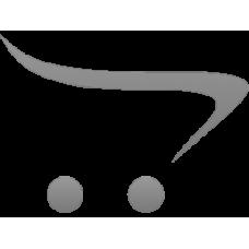 Naudotas TPMS daviklis Hyundai / KIA PMV-CH15, 52940-J7000, 52940J7000, 4113